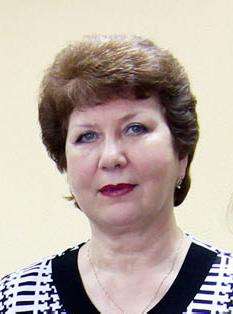 leonidova