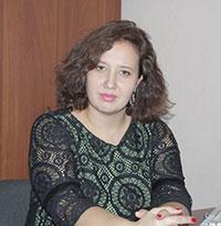 mishova_vv