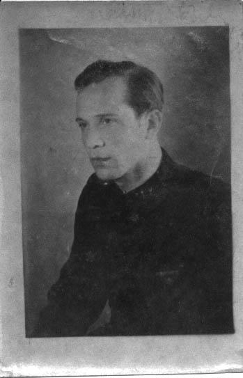 1950-е гг.