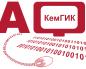 Logo-taoi-3
